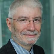 Professor Stephen Palmer